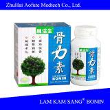 Lam Kam Sang Herbal Medicine Bonin