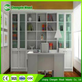 China Online Sale Library Furniture Bookstore Bookshelves