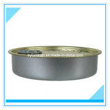 604-Empty-Oval-Tin-Can-for-Sardines