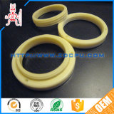 Injection Molding Wear Resistant FDA Plastic Ring