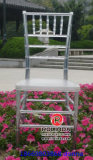 Factory Promotion White Wedding Event Chiavari Chair