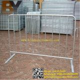 Sport Fence Crowd Control Barrier