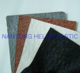 PVC Artificial Leather (HL21-01)