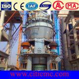 Cement Raw Vertical Roller Mill