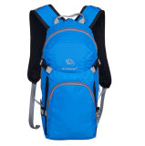 Outdoor Hiking Climbing Sports Hydration Backpack Hand Bag