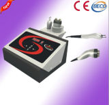 Portable RF Skin Beauty Instrument RF3.0 CE