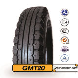 Apollo Mrf Jk Ceat Bkt Pattern Tuktuk Tyre Tricycle Tyre Three Wheeler Tyre 4.00-8 4.00-12 4.50-12 5.00-12