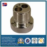 Supply Lathe Turning and Metal Precision Component