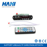 1080HD video MP5 Decoder Board