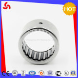 HK2520-Oh Roller Bearing with High Speed and Low Noise