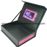 "Customized 7"" 10.1"" LCD Screen Video Music Gift Box"