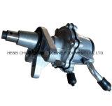 Fuel Pump for Bf4m2011, FL2011