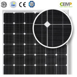 Linear Performance Warranty Mono Solar Module 335W with Clean Energy Power