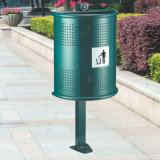 Stand Opening 28L Design Trash Bins for Sale