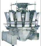 Factory Price of Food Packing Machine Weigher 420 520 620 720c