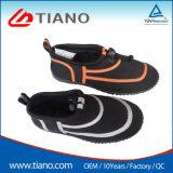 Outdoor Light Water Aqua Swimming Shoe