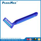 Manual Hand Shaver Blade