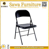 High Quality Low Price Folding Plastic Chair