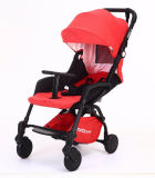 New Product Yoya Care 2018 Baby Stroller Folding Portable Baby Stroller