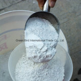 Special Redispersible Emulsion Powder for Eifs