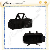 Popular Fashion Light Digital Camera Bag