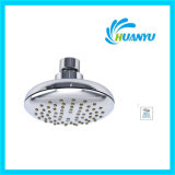 Wall Head Shower