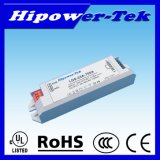 UL Listed 10W-30W Constant Current Economical LED Driver