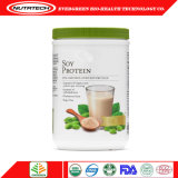 Non GMO Plant Based Isolated Soy Protein Powder