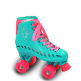 Quad Roller Skate (QS-74-2)