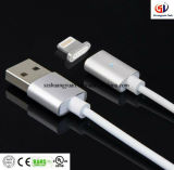 Magnetic Cable for iPhone /Android/Type-C