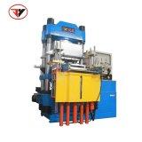 Automatic Rubber Vacuum Vulcanizer