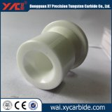 High Precision Well Polished Zirconia Ceramic Bushing