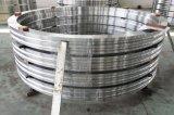 Bearing Rings / Forging Rings for Ring Gears