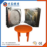 China Taizhou Plastic Chair and Table Mold Making Manufacturer
