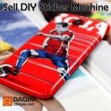 Printer for DIY Phone Sticker Mobile Skin Machine
