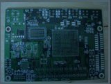 Circuit Board PCB-208, PCB Assembly