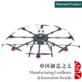 High Quality Commercial Portable Drone for Agriculture