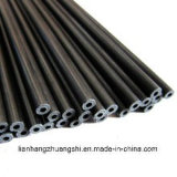 High Strength Carbon Fiber Tube for RC Support