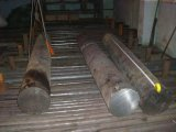 Stainless Steel Forged Bar 17-4 pH