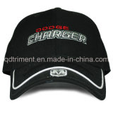 Embroidery Cotton Twill Sport Golf Baseball Cap (TRB045)