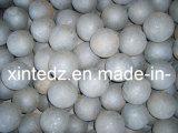 Grinding Balls, 60mn Material Dia180mm