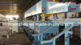 Top Brands Lattice Girder Welding Line (XHJ-350)