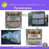 Pymetrozine (96%TC, 50%WDG, 25%WP, 25%SC)