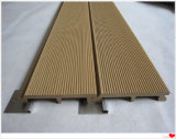 China Manufacture Outside WPC Wall Cladding (TH-10)