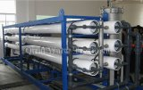 Reverse Osmosis (RO) Water Purifier
