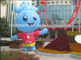 Various Advertising Inflatable Fruit, Inflatable Grape