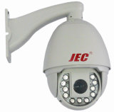Security IR CCTV Speed Dome Camera (J-DP-8036-R)