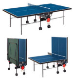 Table Tennis Table (TE-16)
