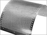 High Quality Perforated Metal Mesh with ISO Certicifate Best Price