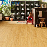 "6"" X 36"" Wood Stone Effect Luxury Vinyl Plank PVC Flooring"